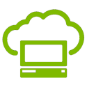 Buying Portal was build on OutSystems Low Code and can be installed on you cloud or on-premise OutSystems platform.