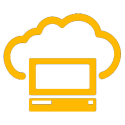 Cloud or on premises procure to pay suite