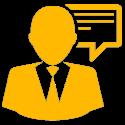 Consultancy on Low Code, SAP or Flutter development