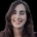 Marta Fonseca