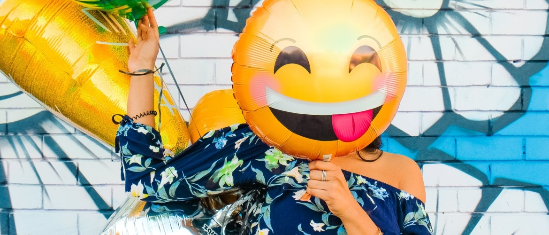 9 tips om gelukkig te zijn met jezelf