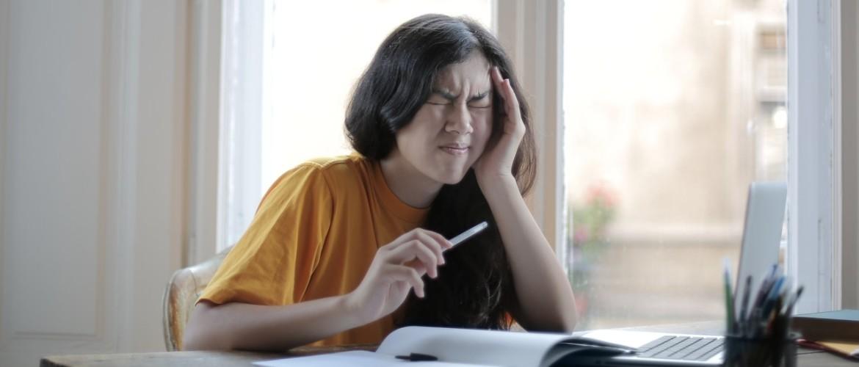 Concentratieproblemen en stress: 12 oplossingen voor meer focus!