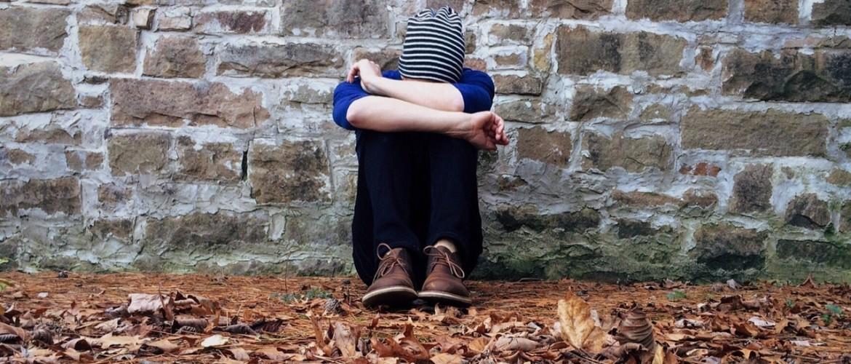 Depressie symptomen, zo herken je ze! 7 symptomen