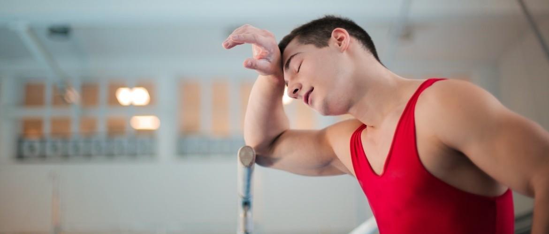 Doorzettingsvermogen vergroten? 7 tips om je wilskracht te trainen!