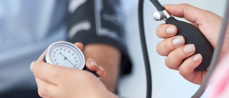 Drie Manieren om een hoge bloeddruk te voorkomen bij stress