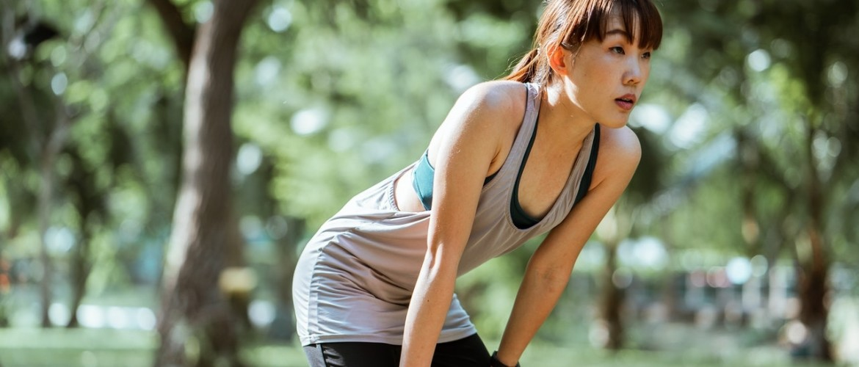 Een vitaal leven? 7 manieren voor meer energie!