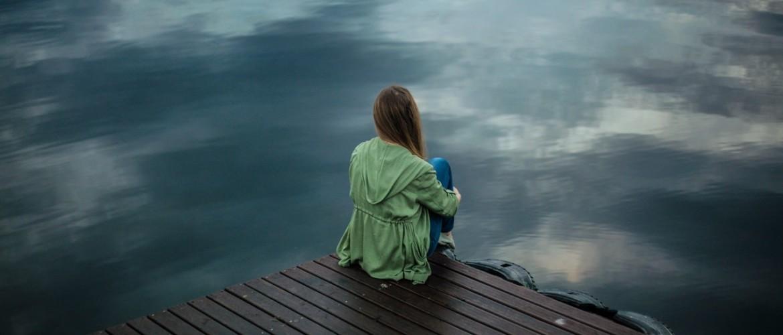 Emotionele stress de baas blijven? 7 tips voor mentale ontspanning!