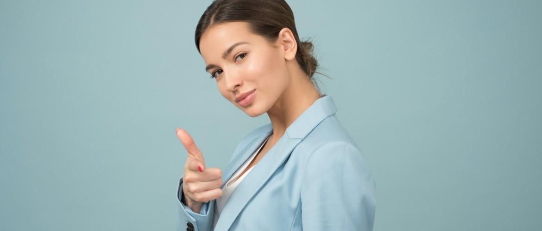 Gebrek aan zelfvertrouwen? Overtref jezelf met deze stressvrije tips