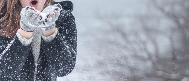 Je winterdip bestrijden? 9 oplossingen voor thuis!