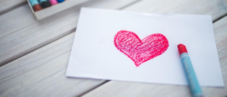Keuzes maken vanuit je hart! 5 manieren, pas ze toe!