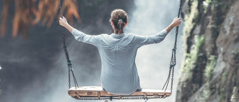 Meer balans in je leven, hoe vind je het terug? 5 effectieve tips!