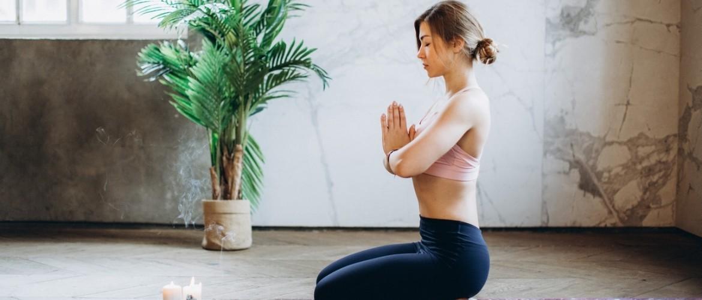 Mindfulness vermindert stress: 7 praktische oefeningen voor meer rust!
