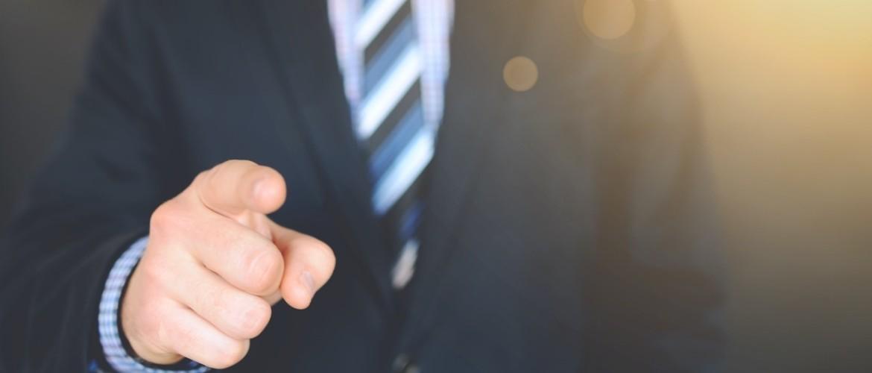 Omgaan met werkdruk? 7 effectieve tips tegen werkstress!