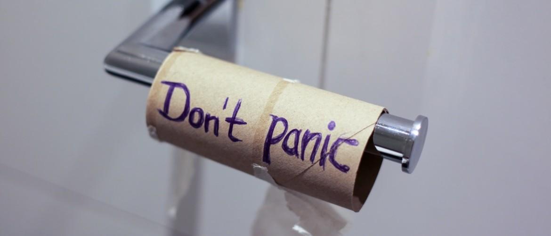 Paniekaanvallen? 7 tips om deze te voorkomen