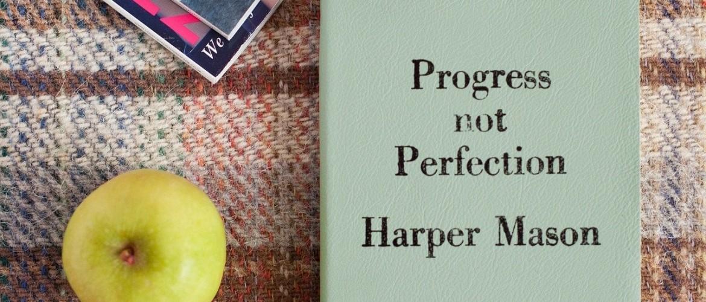 Perfectionisme: waarom voel ik me niet goed genoeg?