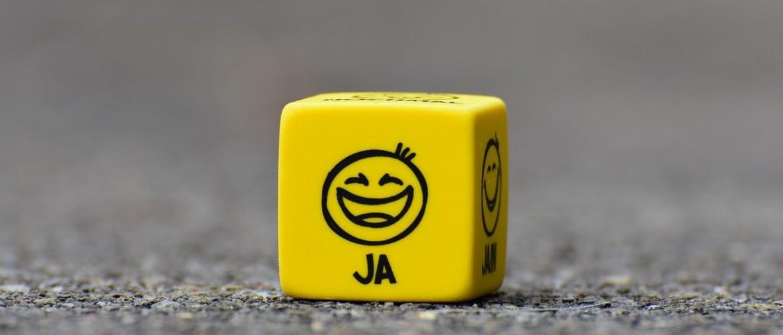 Positieve psychologie; een medicijn zonder bijwerkingen?