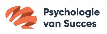 psychologie van succes 2