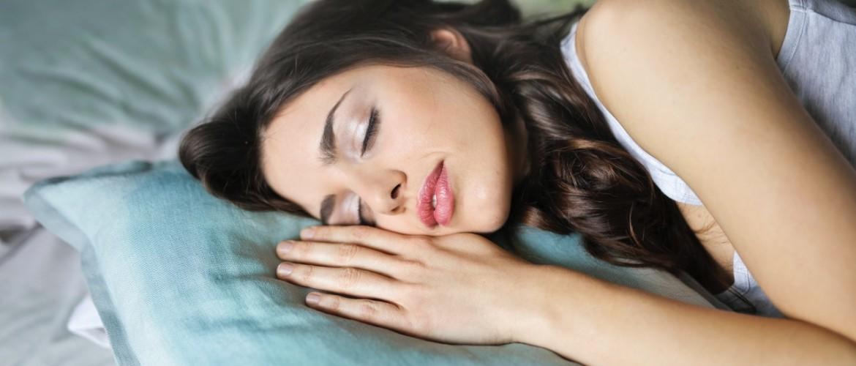 7 Redenen om meer te slapen!