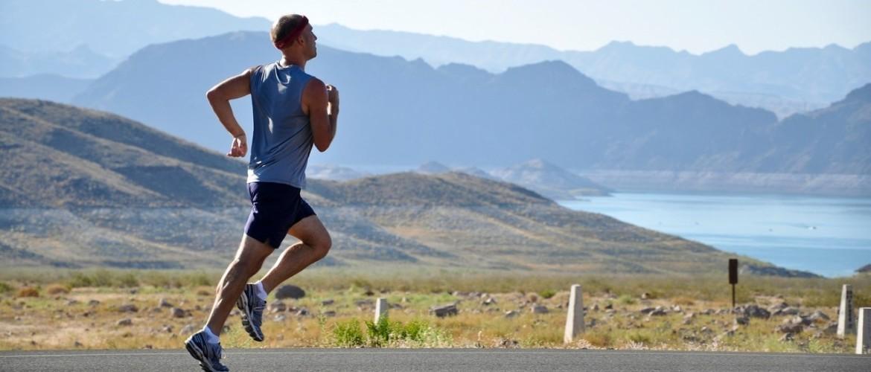 Sport geeft energie en verbetert je gezondheid. 6 positieve effecten!