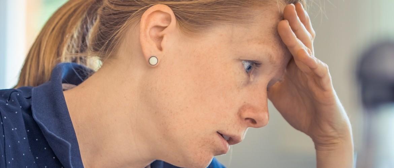 Stressmanagement: 8 handige tips om je stress te managen!