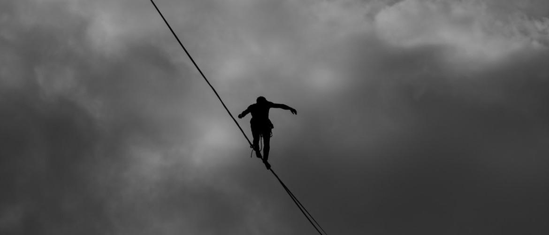 Waarom is TE nooit goed? 5 tips voor balans in je leven!