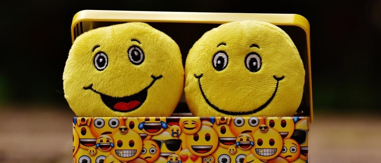Wat hebben emoties en depressie met elkaar te maken?