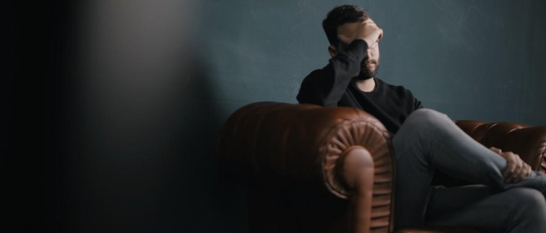Wat kan een therapeut doen bij vermoeidheidsklachten?