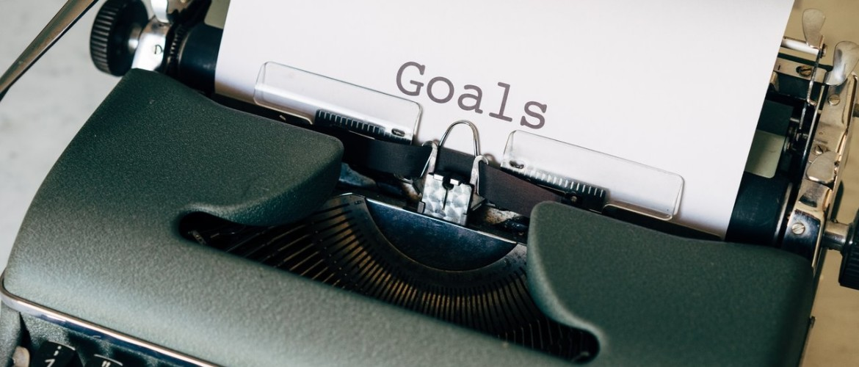 Wat wil ik nou echt? 7 tips om je levensdoel te ontdekken!