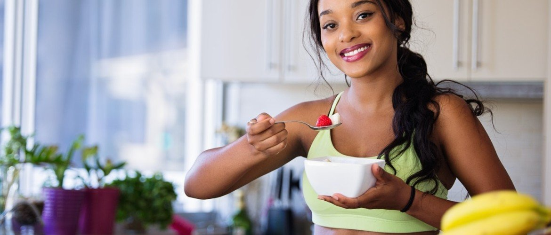 Weerstand verhogen? 7 simpele regels voor een betere gezondheid!