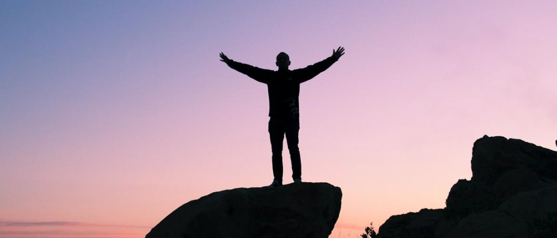 Onzekerheid overwinnen? 7 oppeppers voor meer zelfvertrouwen!