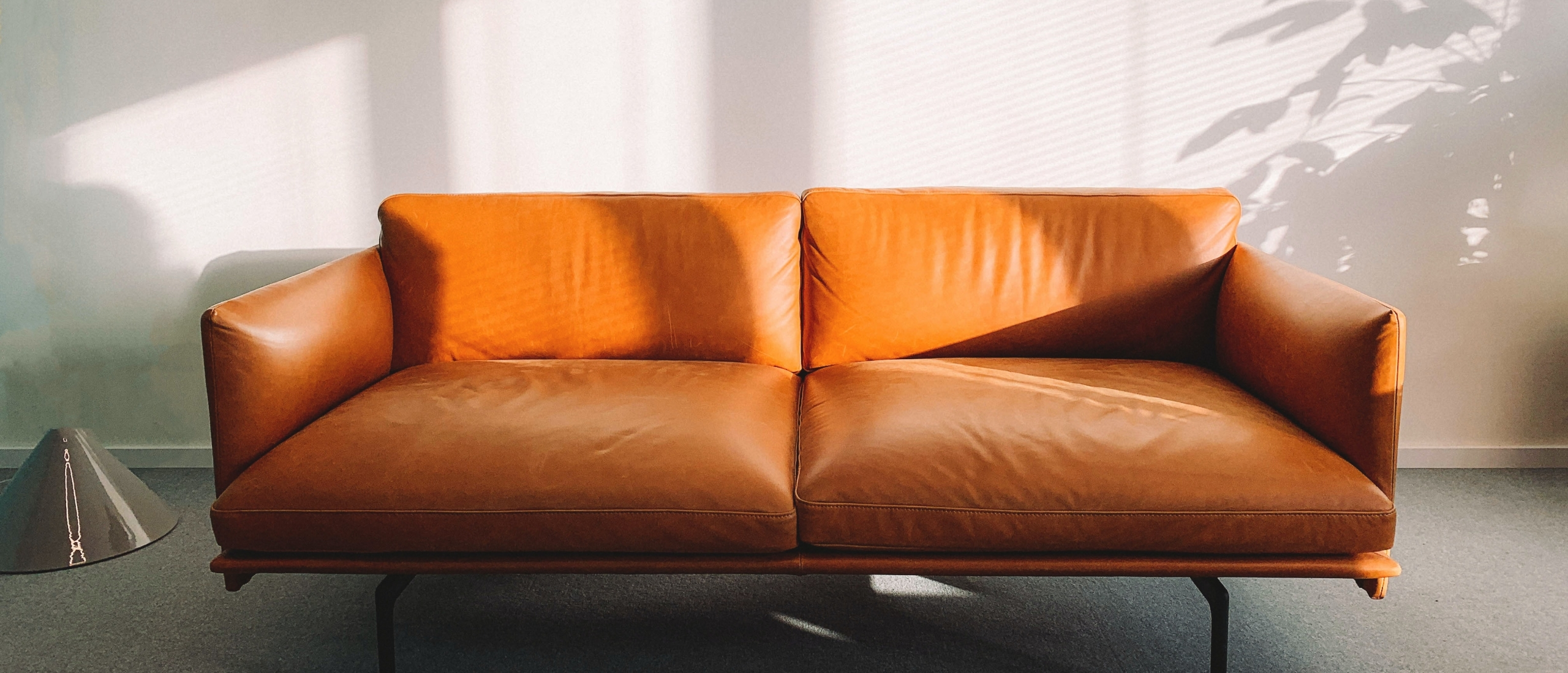 Hoe ziet een goede coachruimte eruit? 7 interieurtips voor coaches!