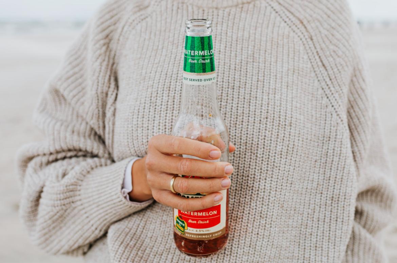 bier, alcohol, drank