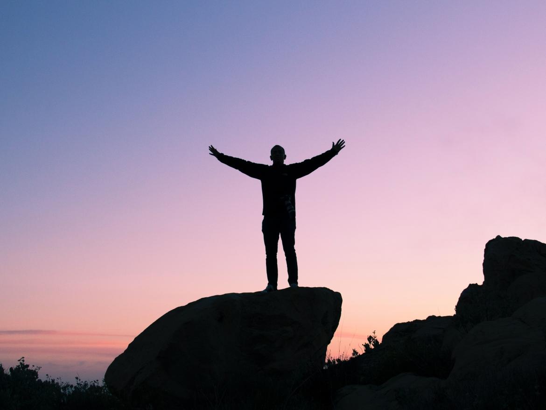 dankbaarheid, blijdschap, geluk, dankbaar