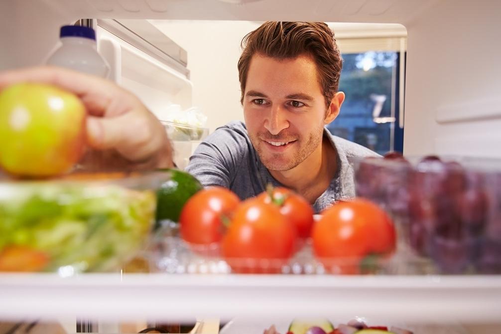 gezondheid, vitaliteit, gezonde voeding, eten, energie