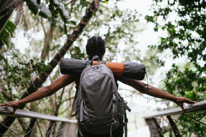 hiken, hiking, wandelen, natuur, avontuur