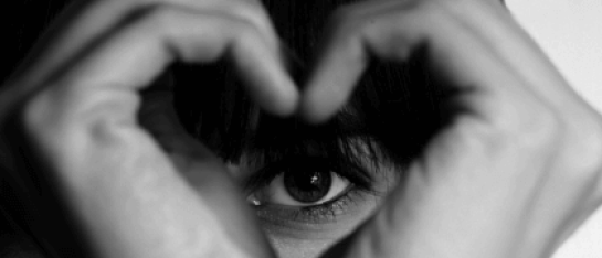 Kiezen vanuit je hart, brein tv, Albert Sonnevelt