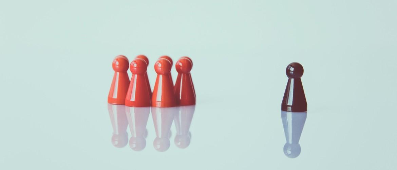 Hoe vertoon je beter leiderschap?