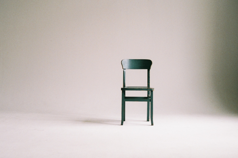 minimalisme, opruimen, opschonen