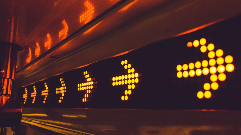 pijlen, licht, lichten, energie, richting