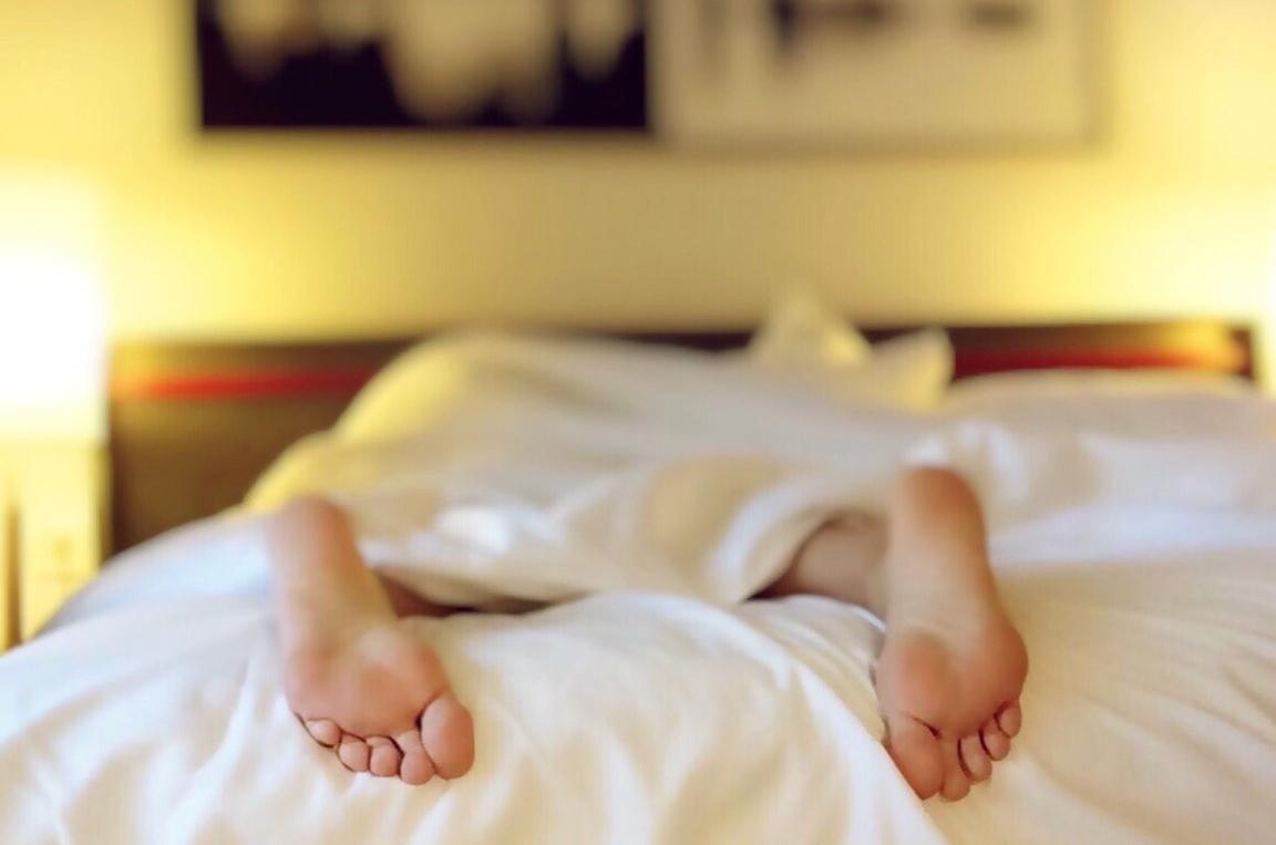 Slecht slapen: dit is wat je er aan kan doen