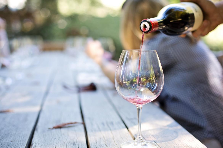 wijn, drinken, drank, proeven, smaak