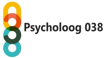psycholoog zwolle