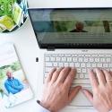 Online behandelprogramma voor mensen met adhd, concentratieproblemen en stress.