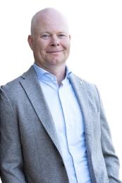 Enrico de Krijger is specialist op gebied van stress,  burn-out ADHD en ADD.