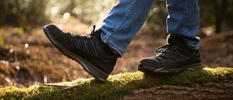 5 redenen waarom jij op je tenen loopt, herken jij er 1?