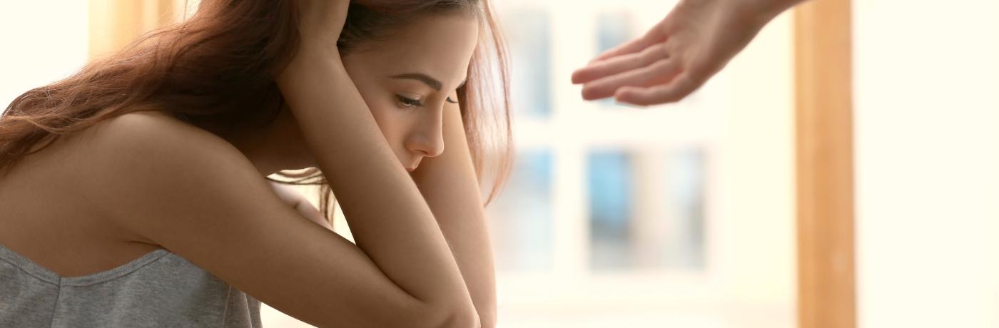 Traumatherapie soorten