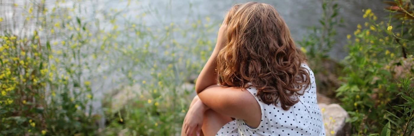 Trauma en chronische pijn