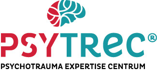psytrec logo