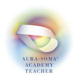 logo teacher aura soma
