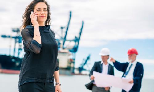 Blog Hoe leer ik leidinggeven als ondernemer?